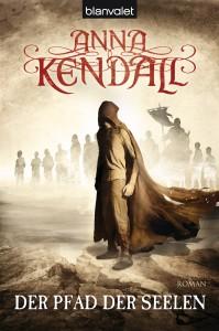 Kendall_Der_Pfad_der_Seelen