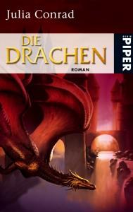 Conrad_Die_Drachen