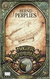 Perplies_Magierdämmerung