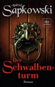 Sapkowski_Der_Schwalbenturm