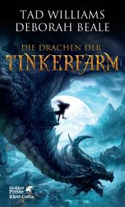 Williams_Die_Drachen_der_Tinkerfarm