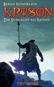 Rümmelein_Kryson_Die_Schlacht_am_Rayhin
