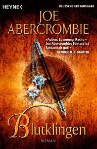 Abercrombie_Blutklingen