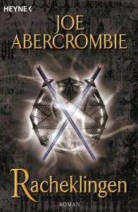 Abercrombie_Racheklingen