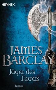 Barclay_Jaeger_des_Feuers
