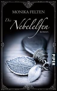 Felten_Die_Nebelelfen