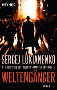 Lukianenko_Weltengaenger