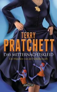 Pratchett_Das Mitternachtskleid