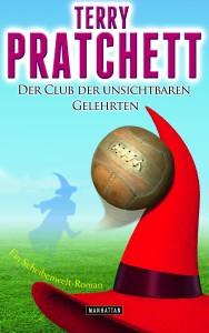 Pratchett_Der _Club_der_unsichtbaren_Gelehrten