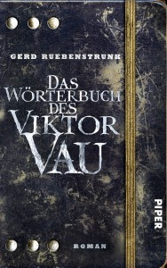 Ruebenstrunk_Das_Wörterbuch_des_Viktor_Vau