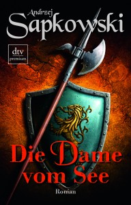 Sapkowski_Die_Dame_vom_See