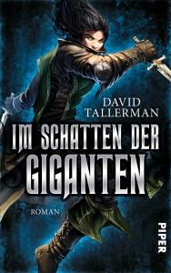 Tallerman_Im_Schatten_der_Giganten