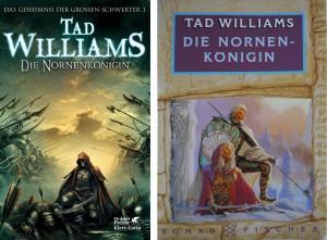 Williams_Die_Nornenkönigin_Vergleich