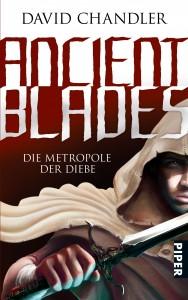 Chandler_Ancient_Blades