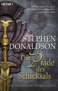 Donaldson_Die_Pfade_des_Schicksals