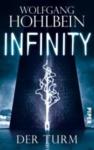 Hohlbein_Infinity