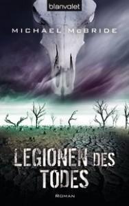 McBride_Legionen_des_Todes
