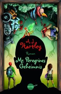 Hartley_MrPeregrins_Geheimnis