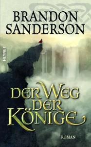 Sanderson_Der_Weg_der_Könige