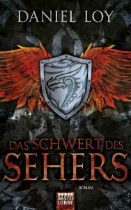 Loy_Schwert_des_Sehers