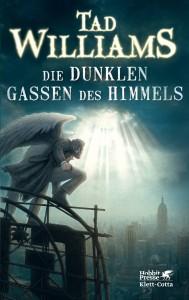 Williams_Die_dunklen_Gassen_des_Himmels