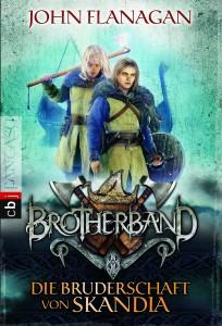 Flanagan_Brotherband_Die_Bruderschaft_von_Skandia