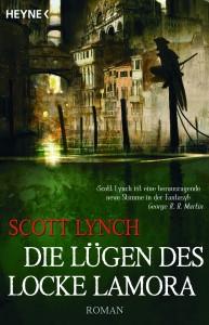 Lynch_Die_Luegen_des_Locke_Lamora