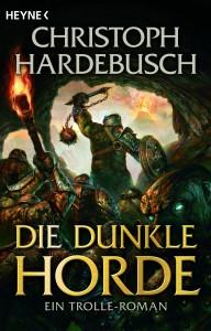 Hardebusch_Die_dunkle_Horde