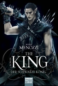Menozzi_The_King