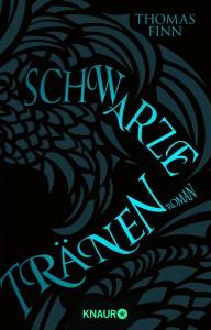 Finn_Schwarze-Tränen