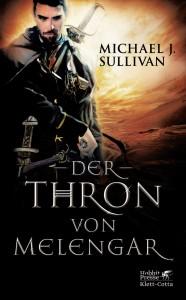 Sullivan_Der_Thron_von_Melengar