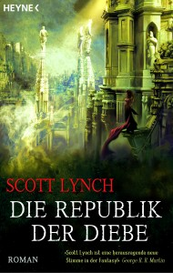 Lynch_Die_Republik_der_Diebe
