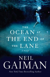 Gaiman_The_Ocean_at_the_End_of_the_Lane