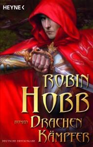 Hobb_Drachenkämpfer