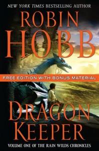 Hobb_Dragonkeeper