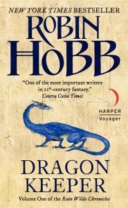 Hobb_Dragonkeeper_2
