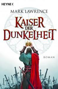 Lawrence_Kaiser_der_Dunkelheit