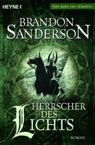 Sanderson_Herrscher_des_Lichts