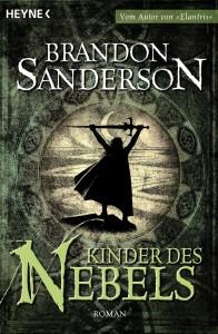 Sanderson_Kinder_des_Nebels