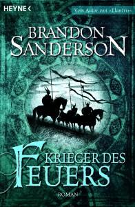 Sanderson_Krieger_des_Feuers
