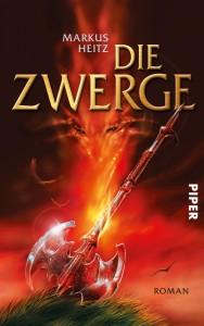 Heitz_Die_Zwerge