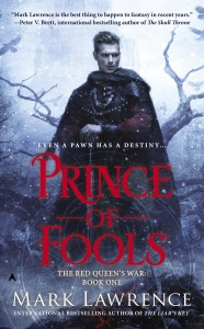 Lawrence_Prince_of_Fools_kleiner