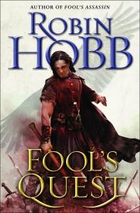 Hobb_Fools_Quest