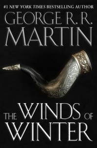 martin_winds_of_winter